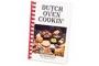 Dutch Oven Cookin