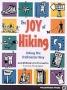 Joy of Hiking