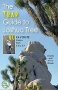 Trad Guide to Joshua Tree
