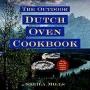 Outdoor Dutch Oven Cookbook