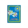 Daisy Girl Scout Activity Book