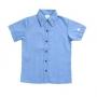 Brownie Short-Sleeve Shirt